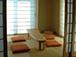 モデルハウス木楽和室