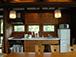 モデルハウス木楽キッチン