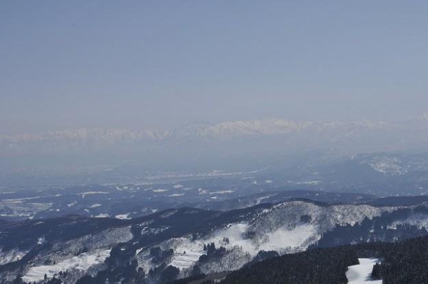 s-013絶景立山