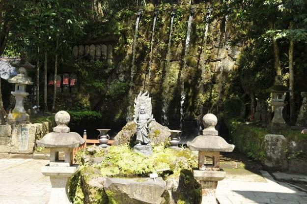 s-_修行の滝