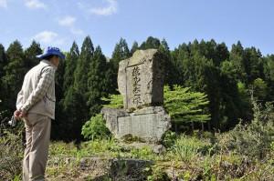 s-002猿丸太夫の碑