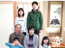 家族の写真修正_edited-1