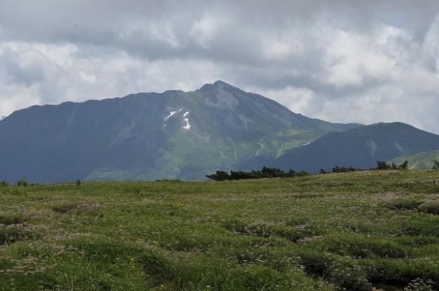 s-208151123黒部五郎岳