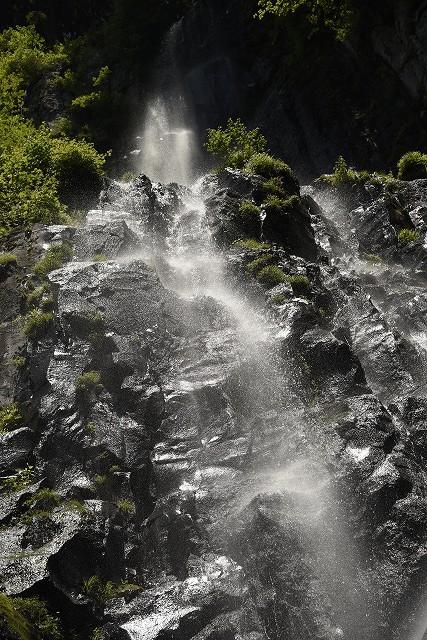 s-1258何の滝