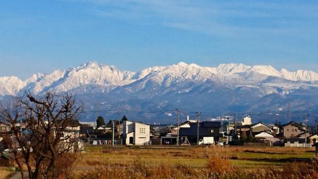 s-04立山連峰