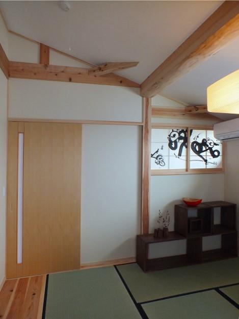 s-07和室