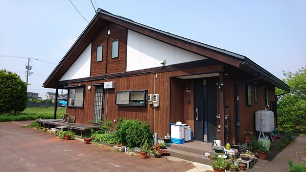 s-澤井邸外観1