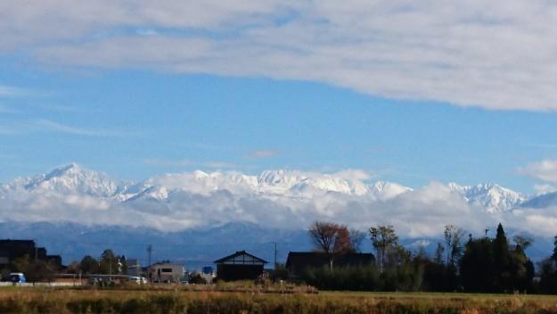 1202立山1