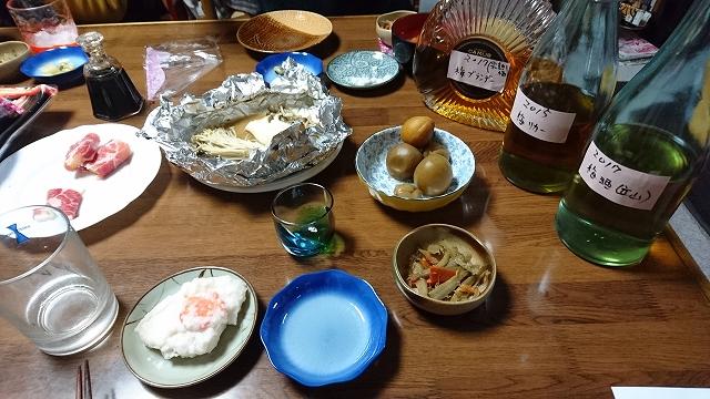s-0103夕食