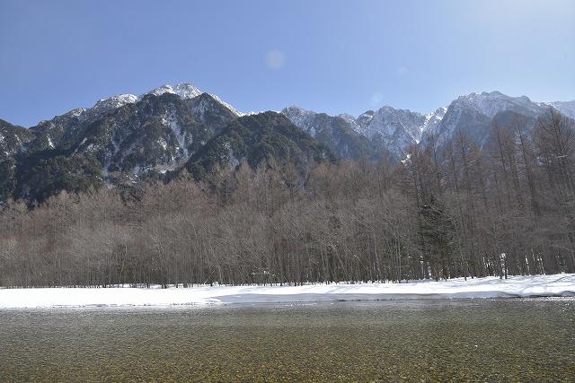 s-1155霞岳