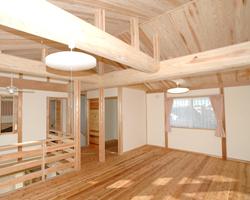 「木土草紙・・・」 環境にも優しい自然素材を利用