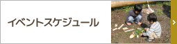 頼成工務店の年間イベントスケジュール