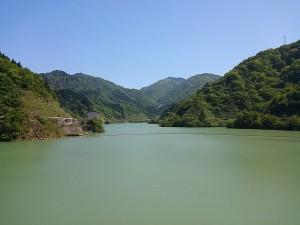 s-015桐谷湖