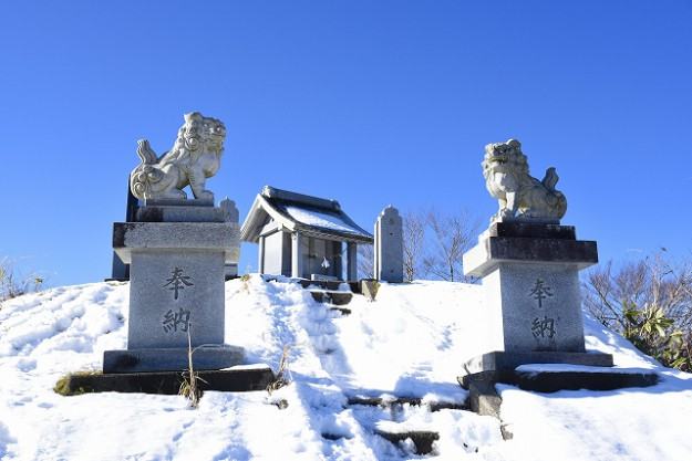 s-牛岳神社