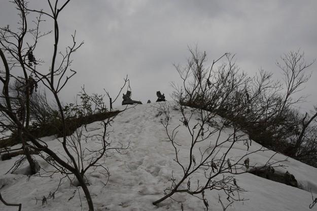 s-1030牛岳神社