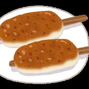 food_goheimochi