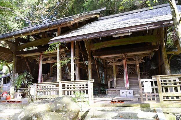 s-11岩戸・落葉神社