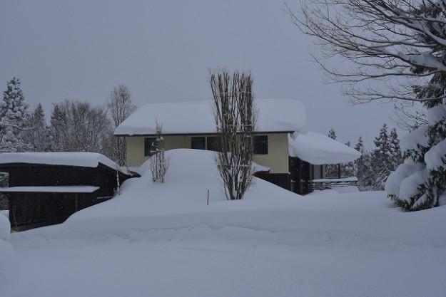 s-0127木楽雪