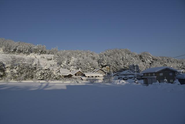 s-大雪1