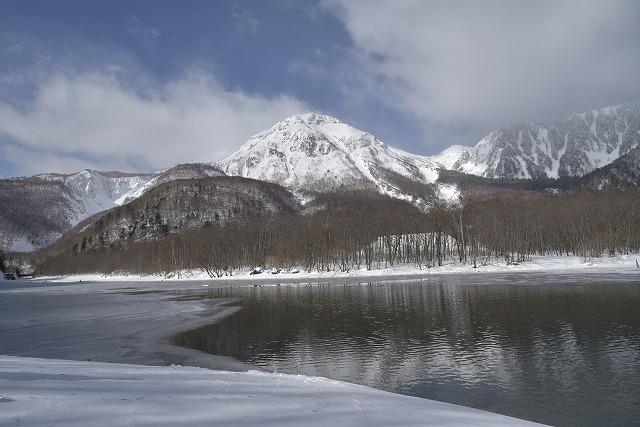 s-1024焼岳