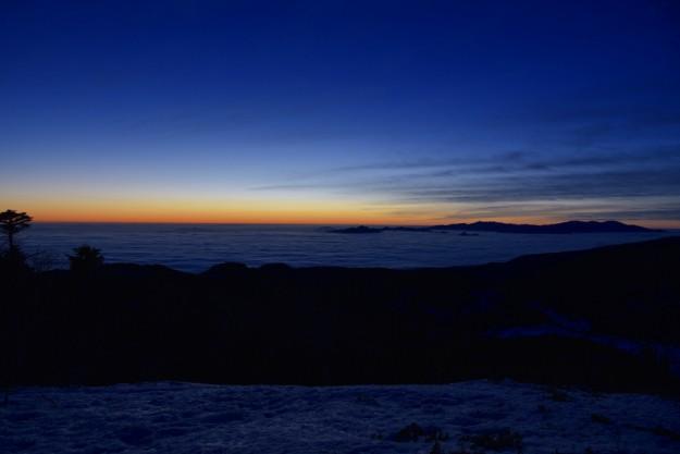 s-0548夜明け前