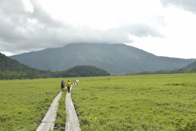1615至仏山