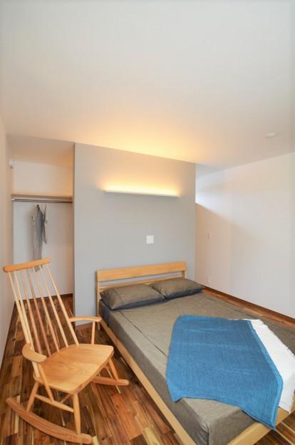 DSC_6927寝室
