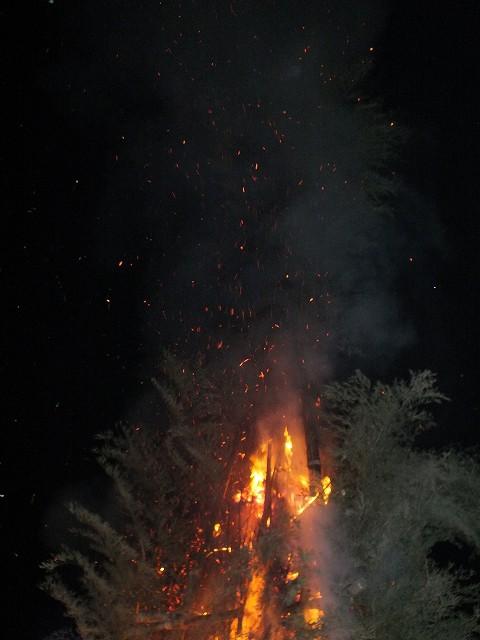 s-10火の粉