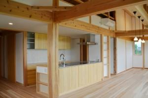DSC_キッチン