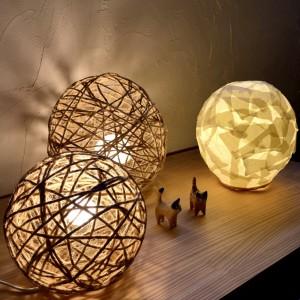 照明器具-2