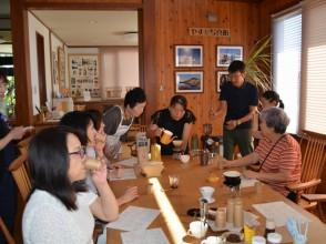 """富山と暮らす """"3Dカフェアートを楽しもう""""9月13日(日)AM10時~AM12時 社屋にて 要予約"""