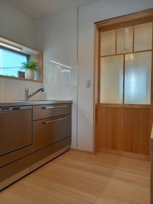 キッチン_114530