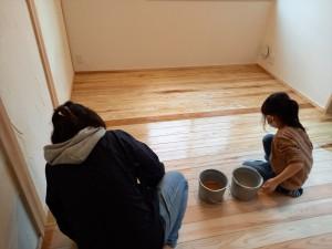ノンちゃんの部屋_160251